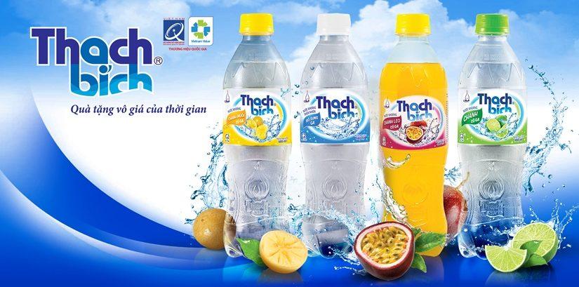 nuoc-khoang-thach-bich-co-gaz