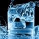 Cách phân biệt nhanh nước khoáng, nước suối và nước tinh khiết