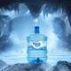 10 lợi ích sức khỏe tuyệt vời của nước khoáng thiên nhiên